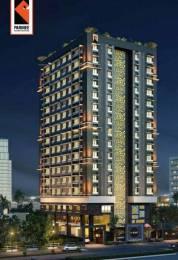 1579 sqft, 3 bhk Apartment in Parinee 11 West Juhu, Mumbai at Rs. 6.8000 Cr