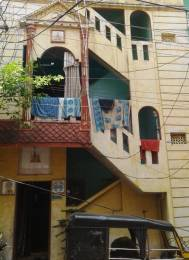 540 sqft, 1 bhk BuilderFloor in Builder Project KGH Down Road, Visakhapatnam at Rs. 22.0000 Lacs