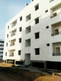 1230 sqft, 2 bhk Apartment in Builder Maanya residency Bachupally, Hyderabad at Rs. 33.8250 Lacs