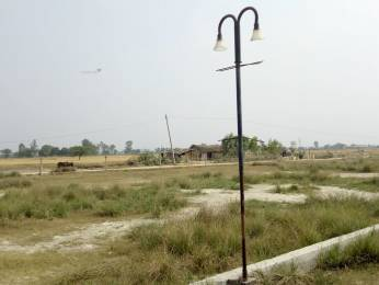 1250 sqft, Plot in Builder PENTA CITY DOWNTOWN Deva Road, Lucknow at Rs. 6.2375 Lacs