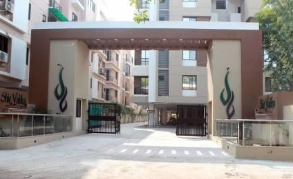 1115 sqft, 2 bhk Apartment in Shiv Vatika Real Estate Brij Residency Nipania, Indore at Rs. 25.5000 Lacs