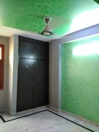 400 sqft, 1 bhk BuilderFloor in Builder Project Uttam Nagar west, Delhi at Rs. 14.0000 Lacs