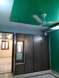 400 sqft, 1 bhk BuilderFloor in Builder Project Uttam Nagar Nanhey Park, Delhi at Rs. 14.5000 Lacs