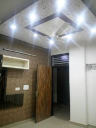 500 sqft, 2 bhk BuilderFloor in Builder Project Uttam Nagar Nanhey Park, Delhi at Rs. 20.1000 Lacs