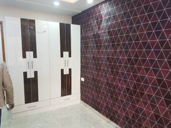 700 sqft, 3 bhk BuilderFloor in Builder Project Uttam Nagar Gulabhi Bagh, Delhi at Rs. 29.0000 Lacs