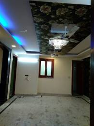 700 sqft, 3 bhk BuilderFloor in Builder Project Uttam Nagar Nanhey Park, Delhi at Rs. 29.0000 Lacs