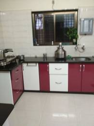 850 sqft, 2 bhk Apartment in Builder Project Mahalaxmi Nagar, Nagpur at Rs. 7500