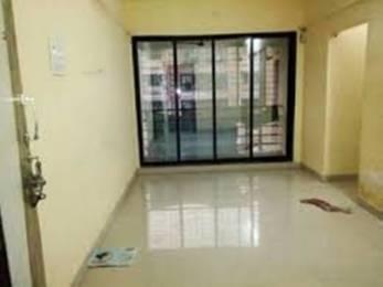 800 sqft, 2 bhk Apartment in Builder Project Rameshwari, Nagpur at Rs. 8500