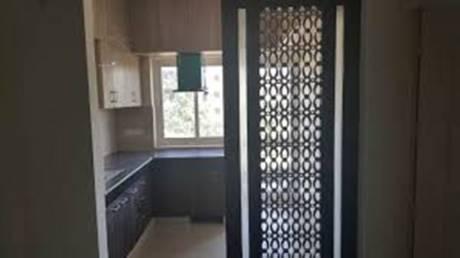 750 sqft, 2 bhk Apartment in Builder Project Rameshwari, Nagpur at Rs. 8500