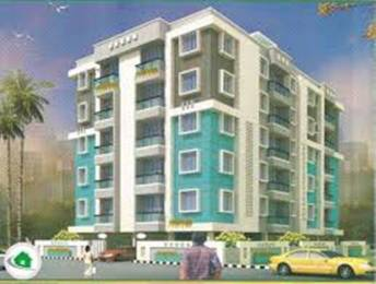 1000 sqft, 2 bhk Apartment in Builder Project Uday Nagar, Nagpur at Rs. 8500