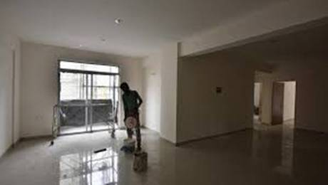 1000 sqft, 2 bhk Apartment in Builder Project Beltarodi, Nagpur at Rs. 6000