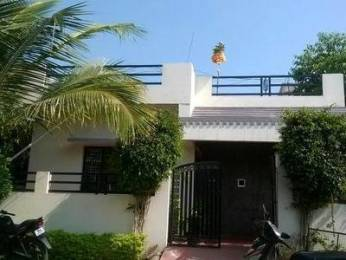 850 sqft, 2 bhk Apartment in Builder Project Reshimbagh, Nagpur at Rs. 8500