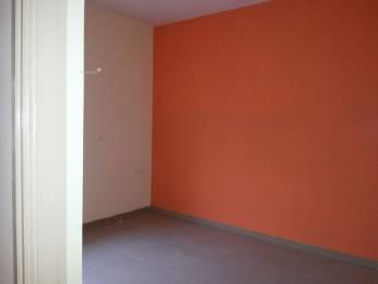 850 sqft, 2 bhk Apartment in Builder Project Sakkardhara, Nagpur at Rs. 7500