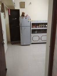 1000 sqft, 2 bhk Apartment in Builder Project Dighori, Nagpur at Rs. 10000