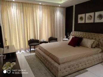 2120 sqft, 4 bhk Apartment in Builder green lotus avenue Ambala Chandigarh Expressway, Zirakpur at Rs. 77.0000 Lacs