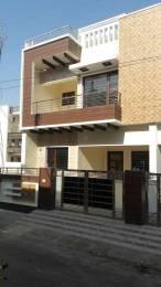 1800 sqft, 4 bhk Villa in Builder Royal Gardens premium Patiala Highway, Zirakpur at Rs. 36.9000 Lacs