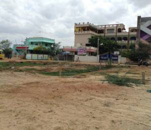 3000 sqft, Plot in Builder Project Panikoili Ragadi Road, Jajpur at Rs. 8.0000 Lacs