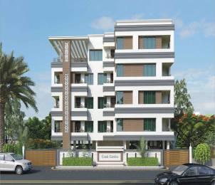 1490 sqft, 3 bhk Apartment in Builder coral garden Gotri Road, Vadodara at Rs. 14500
