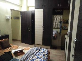 200 sqft, 1 bhk Apartment in Builder Project Kothrud, Pune at Rs. 10000