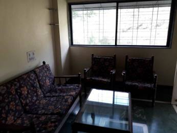 300 sqft, 1 bhk Apartment in Builder Project Kothrud, Pune at Rs. 13000