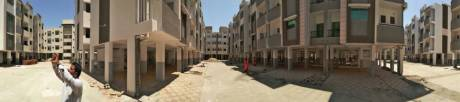 700 sqft, 1 bhk Apartment in Builder Project Dahej Bypass Road, Bharuch at Rs. 9.5000 Lacs