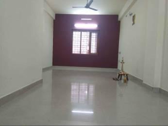 1200 sqft, 3 bhk Apartment in Builder Sreesastha apartments Thamaramkulangara Road, Kochi at Rs. 13000