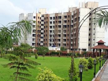 650 sqft, 1 bhk Apartment in Builder Project Thane diva, Mumbai at Rs. 5000