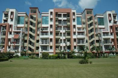 1700 sqft, 3 bhk Apartment in Eldeco Eden Park Estate Jankipuram, Lucknow at Rs. 67.0000 Lacs
