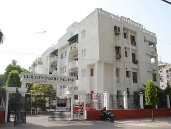 1700 sqft, 3 bhk Apartment in Eldeco Basera Palash Hazratganj, Lucknow at Rs. 80.0000 Lacs