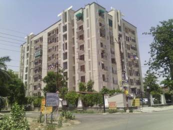 1650 sqft, 3 bhk Apartment in AT Dreams Infra Buildcon T Rose Tower Jankipuram, Lucknow at Rs. 63.0000 Lacs