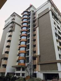 1153 sqft, 2 bhk Apartment in RK Park Ultima Jankipuram, Lucknow at Rs. 46.5000 Lacs