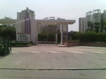 1160 sqft, 2 bhk Apartment in Eldeco Eternia Aliganj, Lucknow at Rs. 54.0000 Lacs