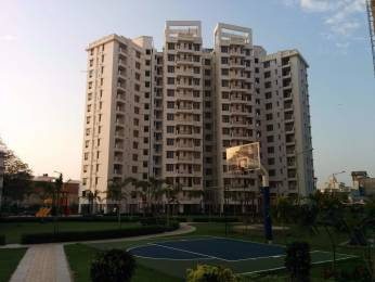 1954 sqft, 4 bhk Apartment in Eldeco Eternia Aliganj, Lucknow at Rs. 70.0000 Lacs