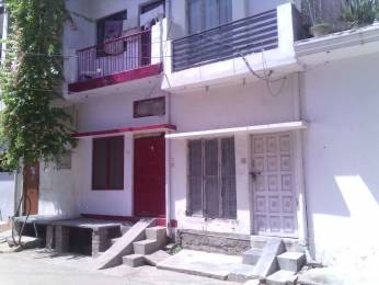 612 sqft, 2 bhk IndependentHouse in Builder Project Jankipuram Sector I, Lucknow at Rs. 20.0000 Lacs
