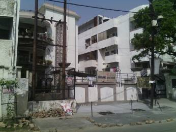 1300 sqft, 2 bhk Apartment in Builder ELDECO SARASWATI APARTMENT Mahanagar, Lucknow at Rs. 57.0000 Lacs