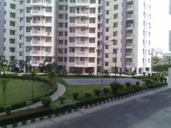 1674 sqft, 3 bhk Apartment in Eldeco Eternia Aliganj, Lucknow at Rs. 70.0000 Lacs