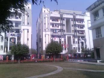 1200 sqft, 2 bhk Apartment in Sahara India Pariwar Builders Grace Jankipuram, Lucknow at Rs. 58.0000 Lacs