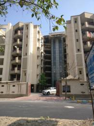 1650 sqft, 3 bhk Apartment in Raj Ganga Projects Builders Surya Square Apartments Gomti Nagar, Lucknow at Rs. 75.0000 Lacs