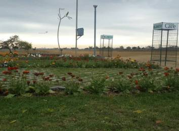 1211 sqft, Plot in Eldeco Regalia Plot Madiyava, Lucknow at Rs. 33.9000 Lacs
