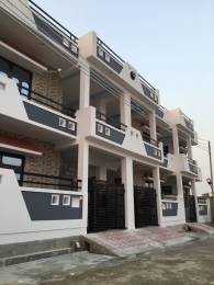 1500 sqft, 3 bhk Villa in Builder Project Jankipuram, Lucknow at Rs. 50.0000 Lacs