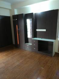 1600 sqft, 3 bhk Apartment in Builder indraprastha landmark Mahanagar, Lucknow at Rs. 88.0000 Lacs