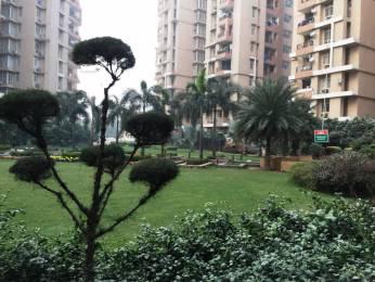 1936 sqft, 3 bhk Apartment in Eldeco Elegance Gomti Nagar, Lucknow at Rs. 1.2600 Cr