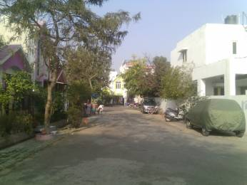 1500 sqft, 1 bhk Villa in Eldeco Towne Jankipuram, Lucknow at Rs. 58.0000 Lacs