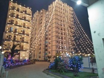 1100 sqft, 2 bhk Apartment in Dragon Age Realtors The Citadel Gomti Nagar, Lucknow at Rs. 36.0000 Lacs