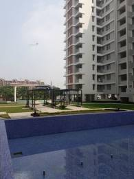 2100 sqft, 4 bhk Apartment in RG Euphoria Vrindavan Yojna, Lucknow at Rs. 90.0000 Lacs