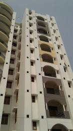 800 sqft, 2 bhk Apartment in Shri Balaji Constructions BCC Shakti Apartment Faizabad road, Lucknow at Rs. 23.0000 Lacs