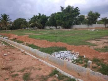 10800 sqft, Plot in CMM Golden Heights Bagaluru Near Yelahanka, Bangalore at Rs. 25.2000 Lacs