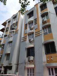 1000 sqft, 2 bhk Apartment in Builder Pramukh Park Naranpura, Ahmedabad at Rs. 52.5000 Lacs