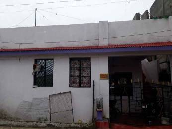 875 sqft, 2 bhk IndependentHouse in Builder bharat town Yerkheda, Nagpur at Rs. 35.0000 Lacs