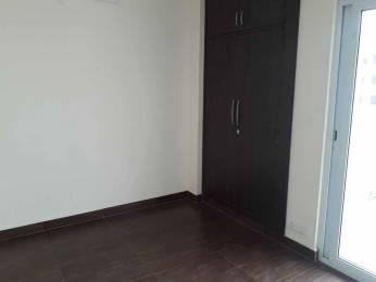 1200 sqft, 2 bhk Apartment in K World Estates Builders KW Srishti Raj Nagar Extension, Ghaziabad at Rs. 8000
